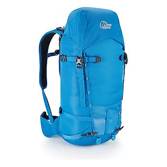 Lowe Alpine Peak Ascent 42 Backpack (Marine)