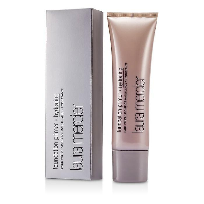 Laura Mercier Foundation Primer - Hydrating 50ml/1.7oz
