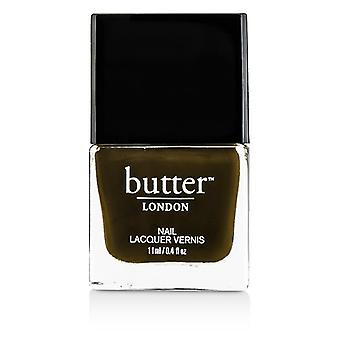 Butter London Nail Lacquer - # Lust Or Must 11ml/0.4oz