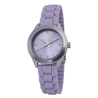 Wellington Karamea WN508-190D - Ladies Quartz Watch