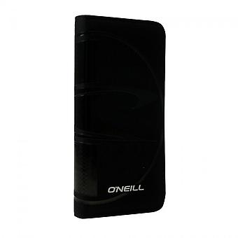 ONEILL Mobile pouch Neoprene iPhone 6 Black