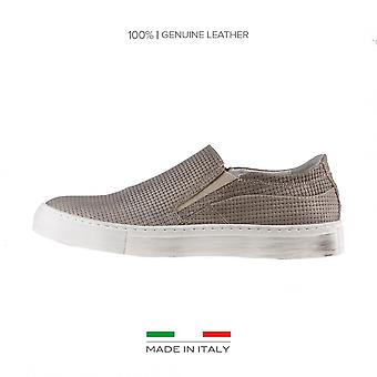 Made in Italy men's Sneakers MARTINO