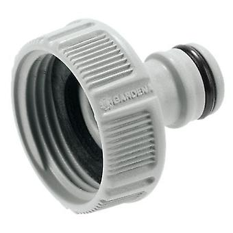 Gardena Tap for tap 33.3 mm g 1