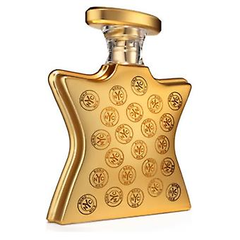 Bond No.9 New York Signature Scent Eau de Parfum Spray 50 ml (Parfumerie , Parfums)