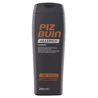 Piz Buin Sun Allergy Lotion Spf30