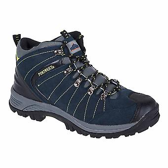 Portwest - Limes Occupational Hiker Workwear Ankle Boot OB