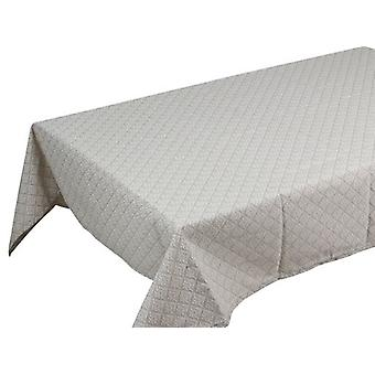 Wellindal Mantel Himalaya (Home , Kitchen , Kitchen tools , Table cloths and Placements)