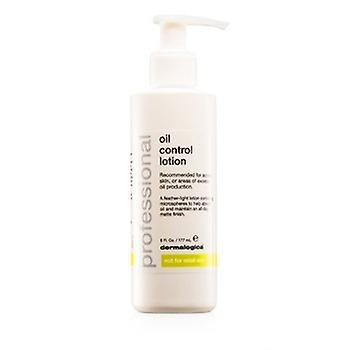 Dermalogica MediBac Clearing olie controle Lotion (Salon grootte) 177ml / 6oz