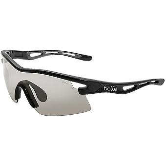 Sunglasses Bolle Vortex 11409