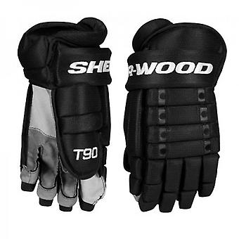 Sherwood True Touch T90 Handschuhe Senior