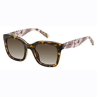 Tommy Hilfiger sunglasses TH 1512/S