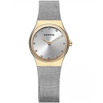 Bering watches ladies classic collezione 12924-001
