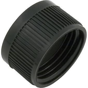 Hayward SX200Z8A Drain for Hayward Sand and Cartridge Filter