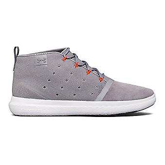 Under Armour Womens Charged Low Top Lace Up Running Sneaker