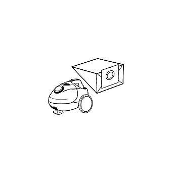 Electrolux Minimite støvsuger papir støvsugerposer