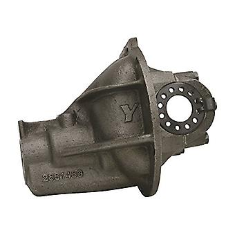 Yukon (YP DOC8.89) Nodular Iron Dropout Case for Chrysler 8.75
