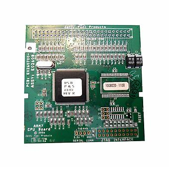 Jandy R0468501 RS8 P & S CPU byte REV: R - AL8 HEX E0260700-D NEW