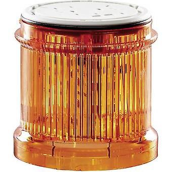 Signal tower component LED Eaton SL7-FL24-A-HPM Orange