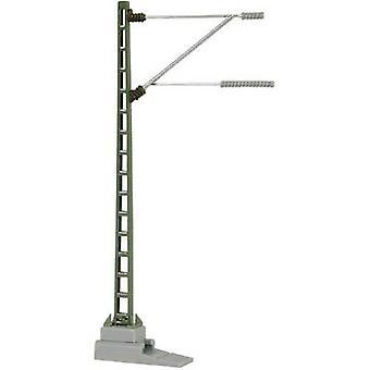 N Lattice mast Viessmann 4310 1 pc(s)