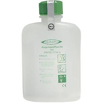 EKASTU Sekur 177 312 Eye wash bottle COR 200 200 ml