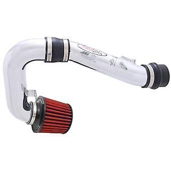 AEM 21-474P Polished Cold Air Intake System