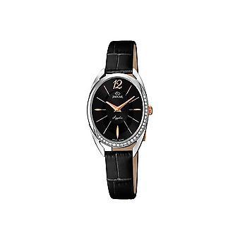 Jaguar - wrist watch - ladies - J836/2 - cosmopolitan - trend