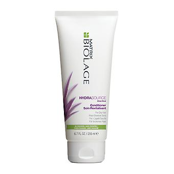 Matrix Biolage Hydra Quelle Conditioner 200 ml