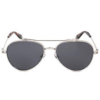 Givenchy Aviator zonnebril GV7057/S 010/M9 58