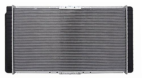 OSC Cooling Products 1517 New Radiator