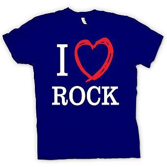 レディース t シャツ - 引用 - ロックバンドの音楽が大好き