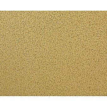 Non-woven wallpaper EDEM 948-28