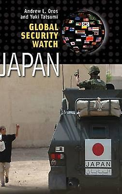Global Security regarderJapan by ors & Andrew