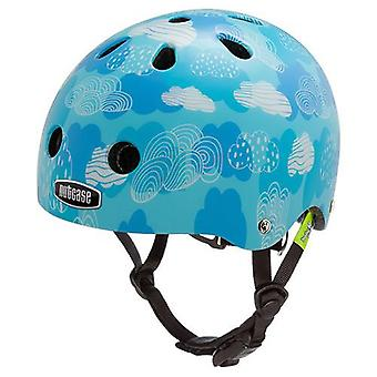 Dingo-Baby Nutty-Head In The Clouds-Baby Helm (47-50 cm)