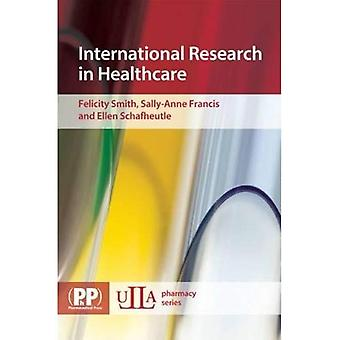 International Research in Healthcare