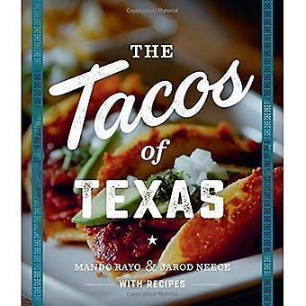 Les Tacos de Texas