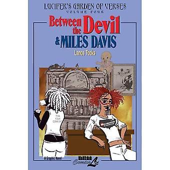 Between the Devil and Miles Davis, Vol. 2
