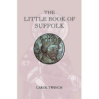 The Little Book van Suffolk