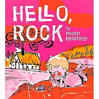 Hello, Rock