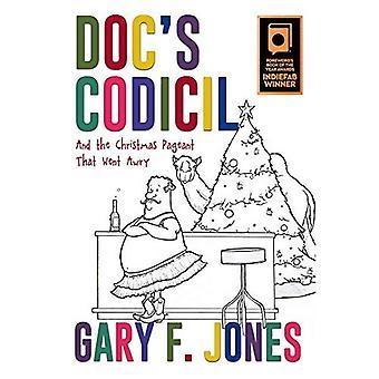 Doc's Codicil