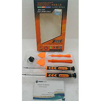 Jakemy JM-i81 7 Piece Apple Series Repair Tool Set