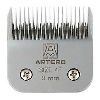Artero Cuchilla 4F - Top Class-9 mm (Hair care , Hair Clippers)