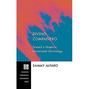 Divino Compaero by Alfaro & Sammy