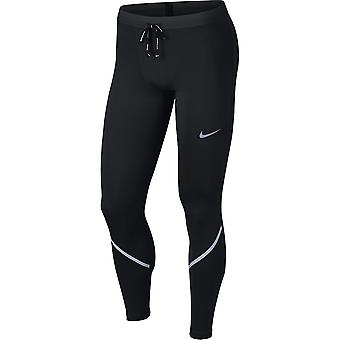 Nike Tech Powermobility Tight AJ8000010 runing all year men trousers