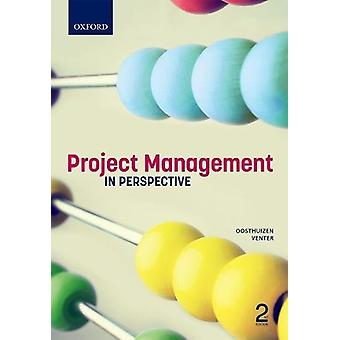 Project Management in Perspective by Project Management in Perspectiv