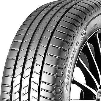 Pneumatici estivi Bridgestone Turanza T005 DriveGuard RFT ( 225/45 R18 95Y XL runflat )