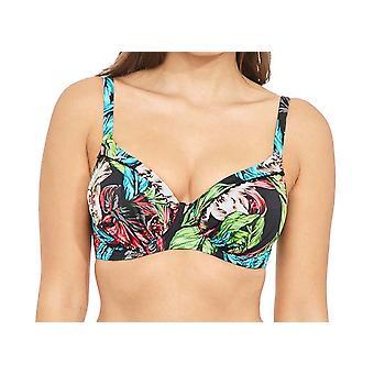 Fantasie Mahe Fs6206 W Underwired Full Cup Bikini Haut