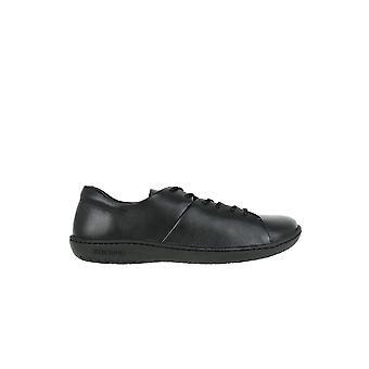 Birkenstock Albany 1013364 universel toute l'année chaussures femmes