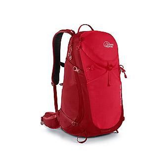 Lowe Alpine Eclipse 35 Backpack (Oxide/Auburn)