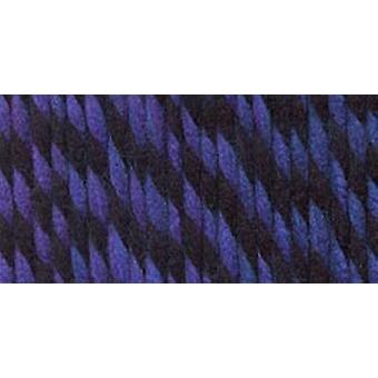 Country Yarn Mystic Purple 134 247