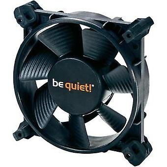 Be Quiet Silent Wings 2 80 mm PC fan